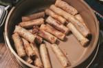 Jauhi Makanan yang Digoreng Ketika Berbuka Puasa