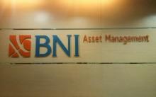 BNI Asset Management Akomodir Investor di Reksa Dana XBNI