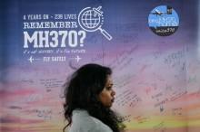 Mahathir akan Kaji Ulang Kontrak Pencarian MH370