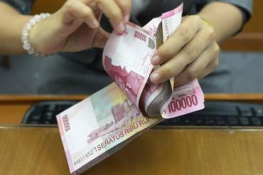 Defisit Neraca Perdagangan Bisa Mengurangi Imunitas Rupiah
