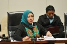 Legislator Soroti Kuota 30% Perempuan di Parlemen