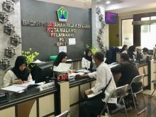 Usaha yang Melapor Tutup saat Ramadan Tak Dipajak