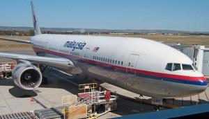 Pencarian Malaysia Airlines MH370 Dihentikan Pekan Depan