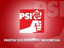 Pengacara Minta Penyelidikan Kasus PSI Dihentikan