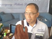 Bawaslu Putuskan KPU Makassar Tidak Bersalah