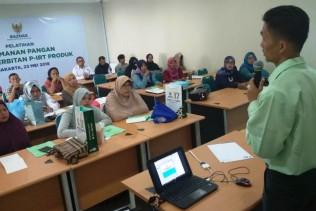 Tiga Program BAZNAS Sepanjang Ramadan 2018