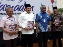 Bamsoet Minta KPK Serius Tuntaskan Korupsi Besar