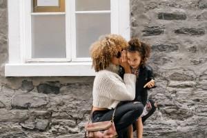 Mengapa Terbiasa Mengulang Ajaran Orang Tua pada Anaknya?