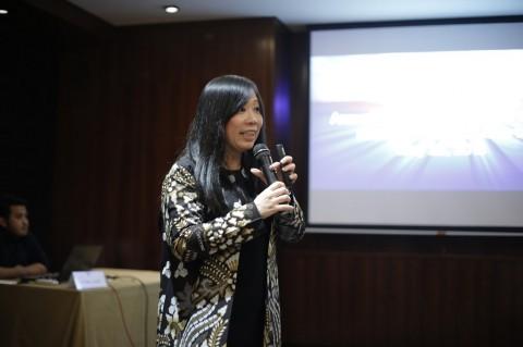 Dell EMC Bawa Solusi PowerMax dari Las Vegas ke Indonesia