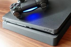 PS4 Bakal Berakhir, Sony akan Buat Konsol Baru?