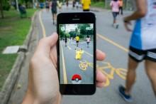 Niantic Gelar Aktivitas Khusus Setiap Jam untuk Komunitas Pokemon Go