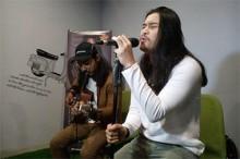 Album Terbaru Virzha Ungkap Kisah Ditinggal Menikah hingga