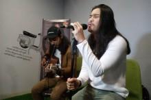 Album Terbaru Virzha Ungkap Kisah Ditinggal Menikah hingga Permohonan Maaf