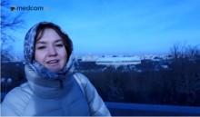 Laporan Langsung dari Rusia: Menengok Stadion yang Mirip Gelora Bung Karno