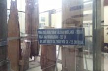Museum Masjid Agung Demak Simpan Peninggalan Wali Songo