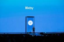 2020, Samsung Ingin Pasang AI di Semua Perangkatnya
