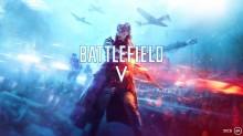 Meluncur 19 Oktober, Battlefield V Janjikan Banyak Hal Baru