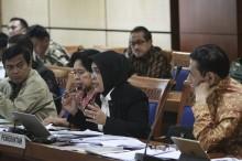 Pemerintah Tolak Pengesahan Definisi Terorisme Lewat Voting