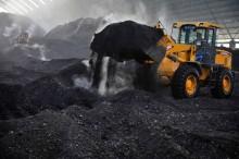 Kementerian ESDM Mengelak Aturan DMO Batu Bara Listrik tak Optimal