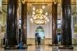 4 'pilar' Islam dalam Masjid Agung Demak