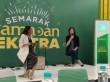 Tokopedia Optimistis Tembus Rekor Baru di Ramadan 2018