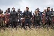 Semua Rumor Tentang Avengers 4