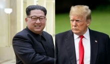 Trump Cancels Singapore Summit with Kim