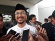 Abraham Samad Bantah 'Melamar' PKS