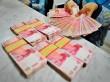 Akhir Pekan, Rupiah Pagi Terhempas ke Rp14.155/USD