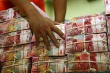 Pemerintah Terbitkan Samurai Bonds Rp12,9 Triliun