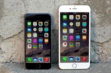 Hakim Rilis Dokumen Terkait iPhone 6 dan 6 Plus