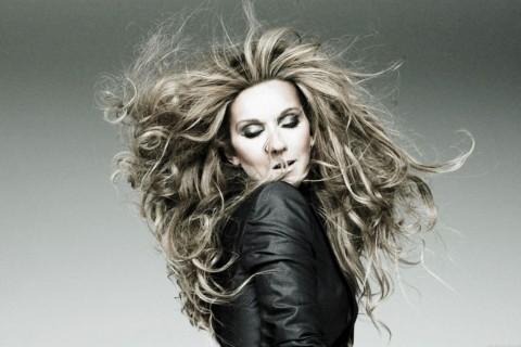 Celine Dion Boyong Koki Pribadi saat Konser di Indonesia