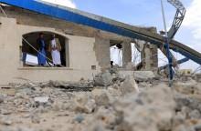 Kemenlu Peringatkan WNI Segera Keluar dari Yaman