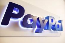 PayPal Sudah Dukung Layanan Google