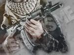 UU Antiterorisme Disahkan