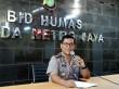 Remaja Penghina Jokowi Dititipkan di Panti