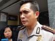 Dua Pekerja Penyebab Dentuman di PN Jaksel Ditangkap