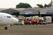 Gasak Paket Gawai, Petugas Bandara Ditangkap