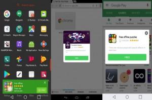 Ada Malware Terpasang di Firmware Sejumlah Ponsel Android