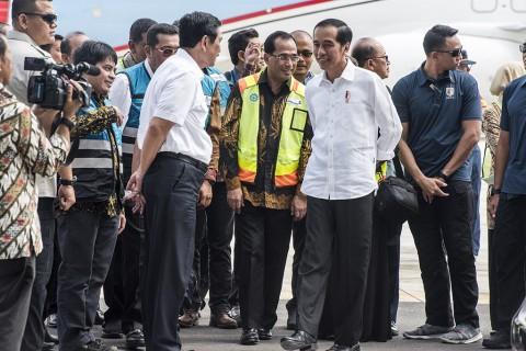Siswa Penderita Buta Warna Mengeluh Pada Presiden