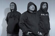 Rayakan Seperempat Abad, NTRL RIlis Album