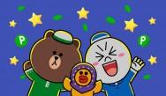LINE Manfaatkan Chatbot untuk Sediakan Konten Ramadan