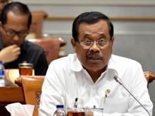 Jaksa Agung Sebut Bantahan Aman Abdurrahman Sudah Diperkirakan