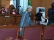 Pengakuan Aman Abdurrahman yang Menolak Ajakan Kompromi dengan Pemerintah