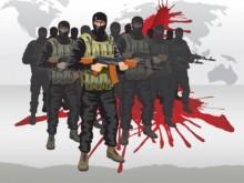 Aparat Bisa Dipidana bila Melanggar HAM dalam Penindakan Terorisme
