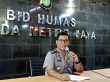 Remaja Penghina Jokowi Diancam 6 Tahun Penjara
