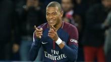 Terungkap, Mbappe Tolak Madrid demi PSG