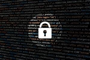Potensi Kerugian Ekonomi Akibat Serangan Siber Capai Rp400 Triliun
