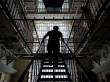 Penjara Alaska Dituding Beri Daging Babi untuk Tahanan Muslim