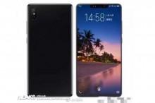 Apa Alasan Xiaomi Lewati Angka 7 untuk Mi 8?